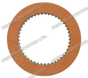 Friction Disc (JCB 331/16520) , Friction Disc for Jcb Engineering Machinery. pictures & photos