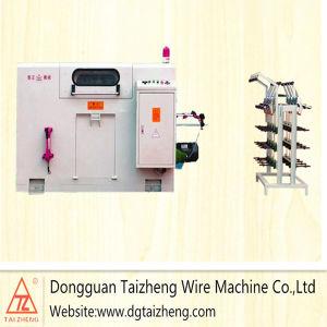 Flexible Litz Wire Stranding Machine pictures & photos