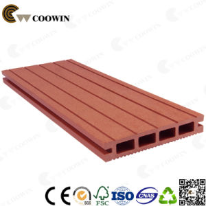 Wood Decorative Decking Flooring (TW-02) pictures & photos