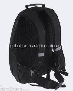 Hi Quality Daniese Waterproof Racing Sports Helmet Bag Backpack pictures & photos