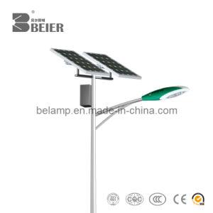 Solar Street Light 20W-50W