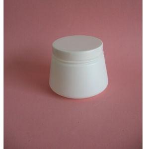 8oz Plastic PE Jars with Screw Cap pictures & photos
