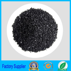 2-4mm Coconut Shell Active Carbon for Water Treatment