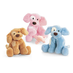 High Quality Soft Stuffed Animals Pet Plush Toy Chinese Toy Manufacturer pictures & photos