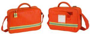 Jca-3c Family First-Aid Kit (kit)