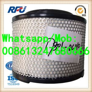 17801-0c010 High Quality Air Filter for Toyota (17801-0C010, 23303-64010) pictures & photos