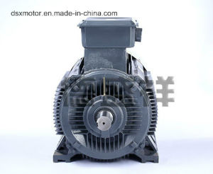 315kw Electric Motor Three Phase Asynchronous Motor AC Motor pictures & photos
