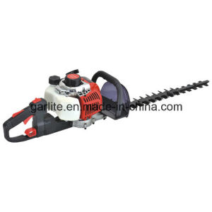25.4cc Hedge Trimmer with Ce Approval pictures & photos