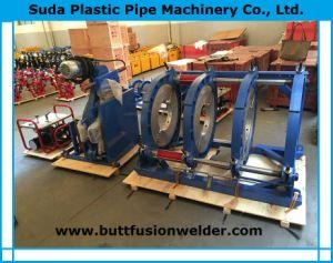 Sud500h Butt Fusion PE Welding Machine pictures & photos