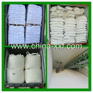 Prilled and Granular Urea N46 Fertilizer pictures & photos