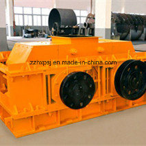 Double Toothed Roller Crusher pictures & photos