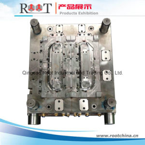 Dash Board Injection Mold for Auto pictures & photos