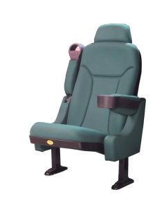 Stadium Chair Cinema Seat Auditorium Seating (S21B) pictures & photos