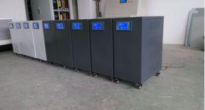 150kVA Non-Contact Voltage Stabilizer (ZBW-150kVA)
