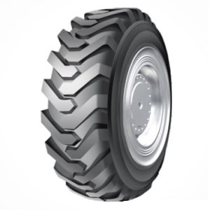 G2/L2 Grader, Loader, OTR Tyre (13.00-24, 14.00-24) pictures & photos