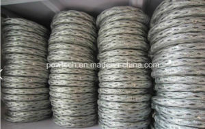 Steel Swivel Cable Joint pictures & photos