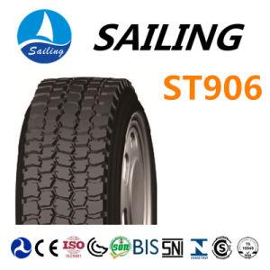 TBR Tyres, Light Truck Tyres, Radial Heavy Truck Tyres