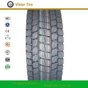315/80r22.5 Truck Tire, Radial Bus Tire (11R22.5, 12R22.5, 315/80R22.5) pictures & photos