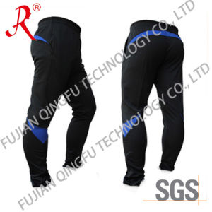 Men′s Pants for Outdoor Sports (QF-S402) pictures & photos