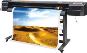 Sino-5500 Inkjet Printer, High Resolution Inkjet Printer pictures & photos