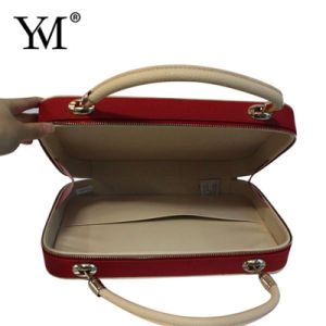 Most Popular Products Vanity Luxurious Jewelry Packaging Box pictures & photos