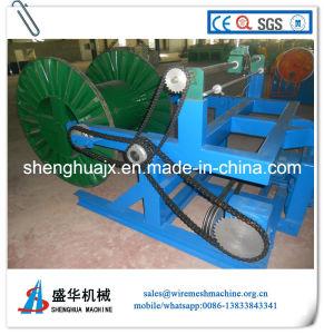 Wire Coated Machine, PVC Wire Coated Machine pictures & photos
