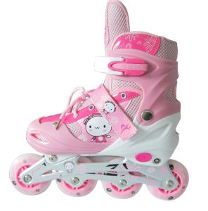 Kids Inline Skate pictures & photos
