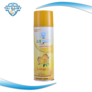 Automatic Spray Air Freshener for Cleaning Air pictures & photos