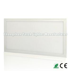 42W Ultrathin 300*600*9mm Panel Light