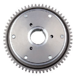 Gy6-150 Motorcycle Clutch Assembly Series (JT-CY-002)