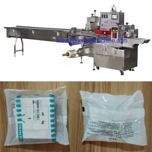 Automatic PLC Control Switch Socket Packing Machine pictures & photos