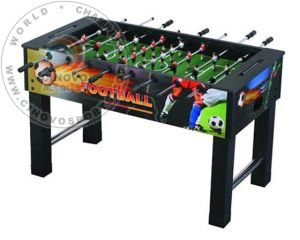 High Quality of Soccer Table (Item ST-024) pictures & photos