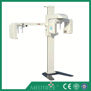 CE/ISO Approved Medical Dental High Frequency Panoramic X-ray Equipment (MT01001B05) pictures & photos