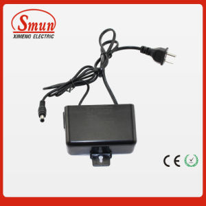 12V3a Outdoor Monitor AC DC Power Supply Adaptor pictures & photos