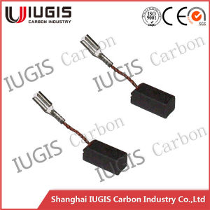 Poter Cable 96pq Electric Carbon Brush for Poter Cable Spare Parts Use pictures & photos