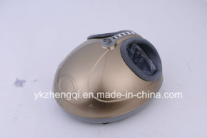 Zhengqi Electric Roller Foot Massage (ZQ-8010) pictures & photos
