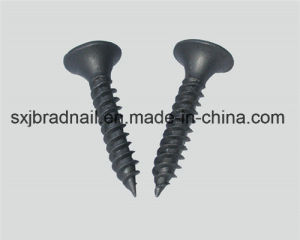 Fastener Manufacturer Wholesale Fastener Screws Screw Rivet Fastener pictures & photos