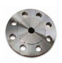 Precision CNC Turning Parts Sheet Metal pictures & photos