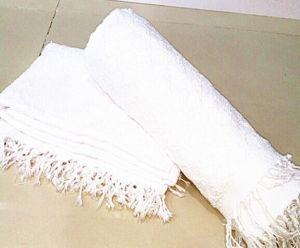 Hajj Towel Muslim Hajj Towel pictures & photos