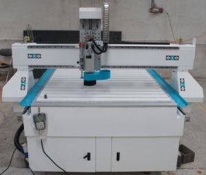 Jinan 1325 Woodworking Machine