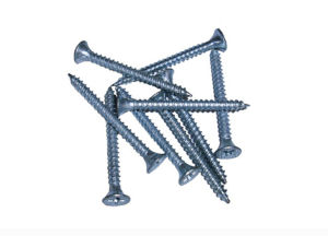 Dry Wall Screw, High Strength Screwq. pictures & photos