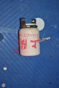 0.5L Alumina Ceramic Mill Jars pictures & photos