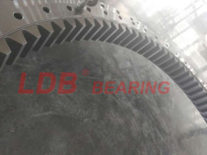 Excavator Komatsu PC750/PC800-6 Slewing Ring, Swing Circle, Slewing Bearing pictures & photos
