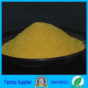 Factory Supply Polyaluminium Chloride for Industrial Water Treatment pictures & photos