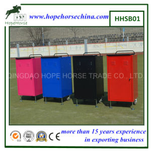 Horse Product for Saddle Boxes pictures & photos