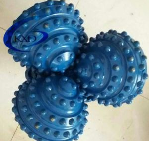 New Tricone Bit/Not Reconditioned Bit/Not Used Bit pictures & photos