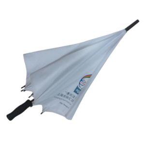 Rain Golf Umbrella, Promotional Umbrella Manufacturers 23inch Umbrella pictures & photos