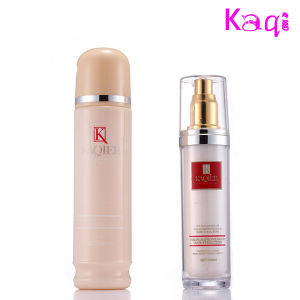 KAQIER-II Protein Hair Styling Spray (KQVII19)
