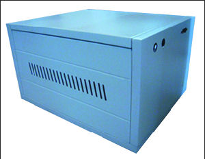 C1 Lead Acid Battery Cabinet (C1) pictures & photos
