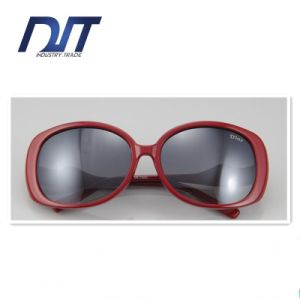 Sunglass High Quality Eyewear, Ladies Fashion Sung Lasses Factory Direct pictures & photos